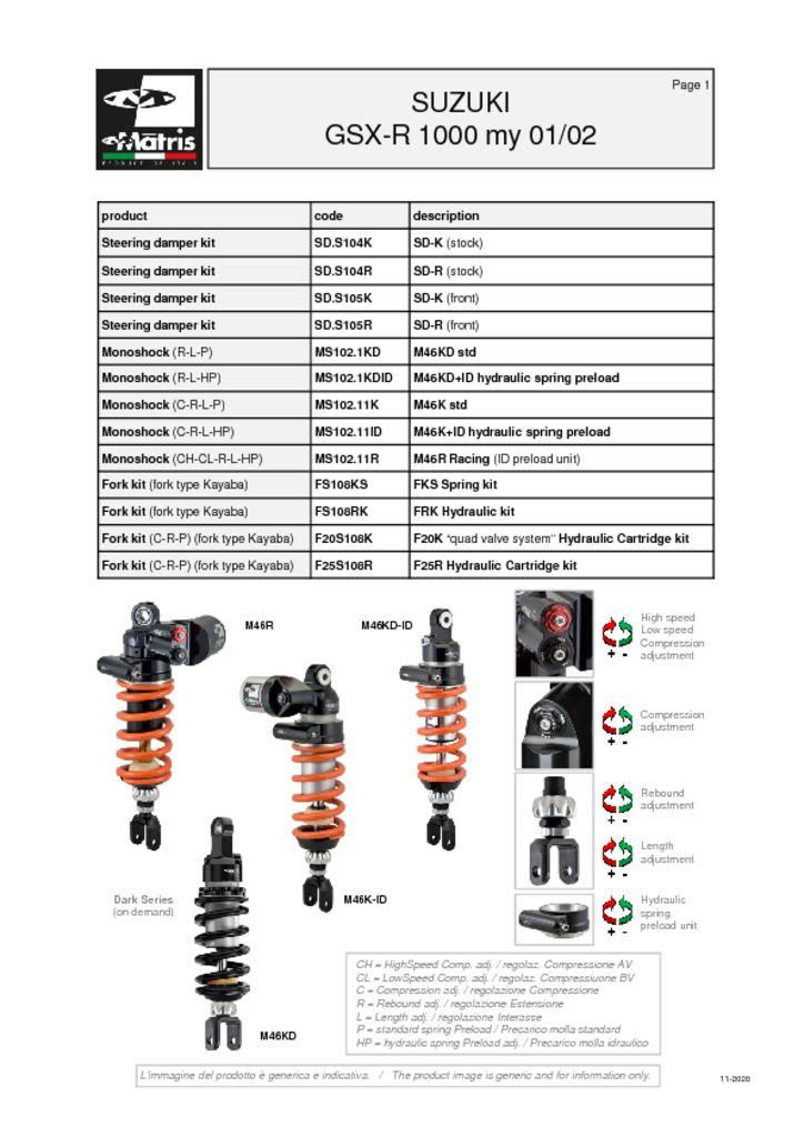 thumbnail of Suzuki GSX-R 1000 01-02 web