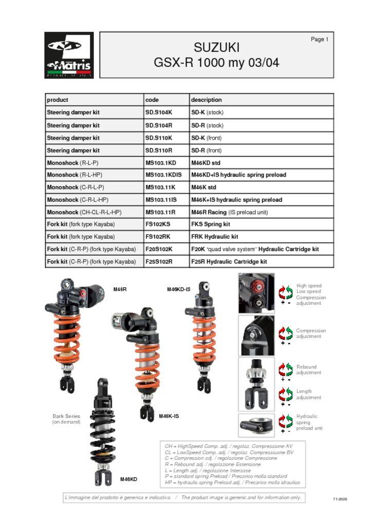 thumbnail of Suzuki GSX-R 1000 03-04 web