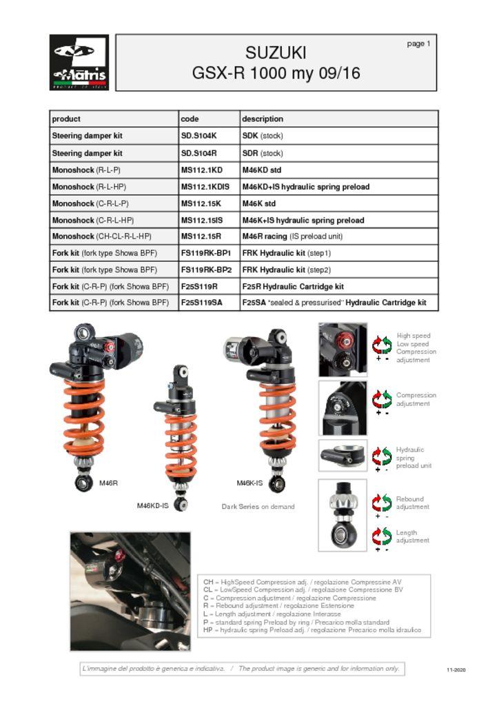 thumbnail of Suzuki GSX-R 1000 09-16 web