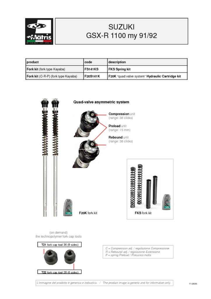thumbnail of Suzuki GSX-R 1100 91-92 web