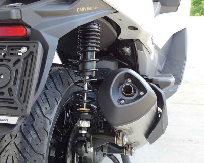 (M40S)-BMW-C400-web