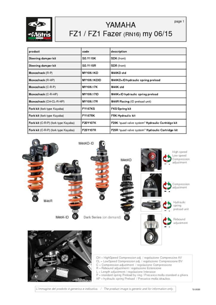 thumbnail of Yamaha FZ1 06-15 web