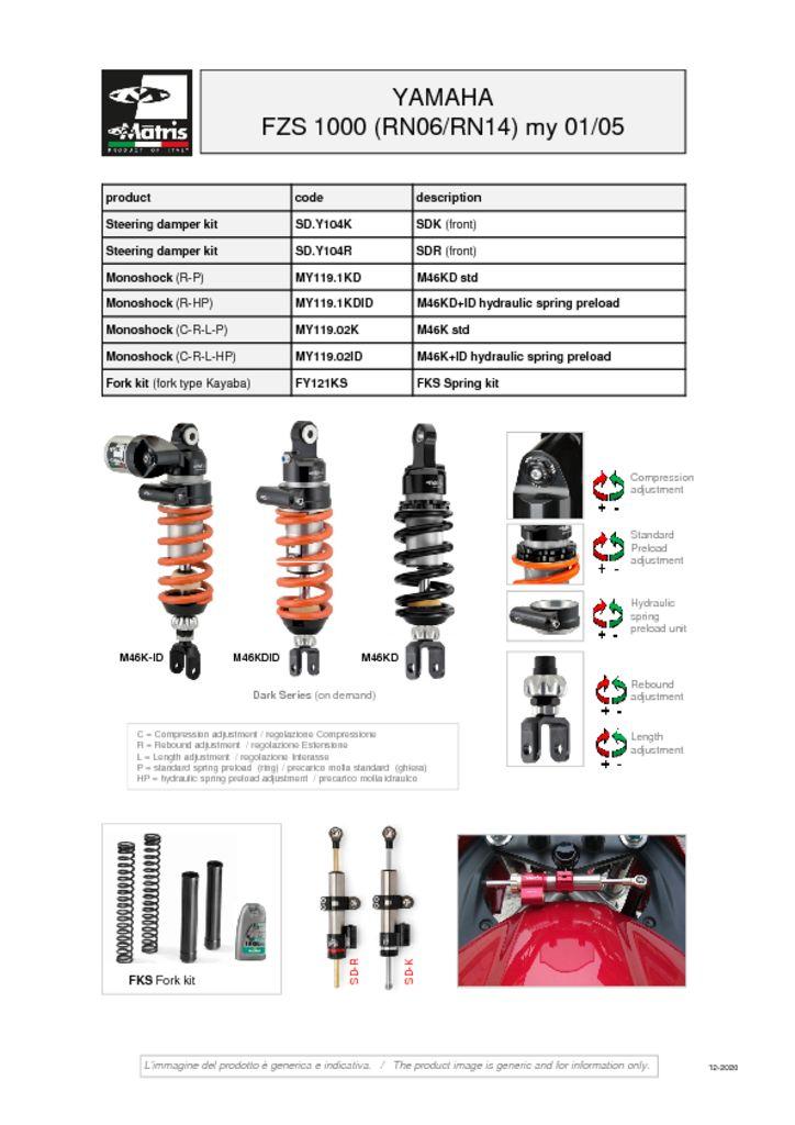 thumbnail of Yamaha FZS 1000 01-05 web