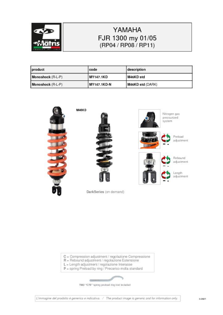 thumbnail of Yamaha FJR 1300 01-05 web